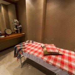 Antea Hotel Oldcity Турция, Стамбул - 2 отзыва об отеле, цены и фото номеров - забронировать отель Antea Hotel Oldcity онлайн спа фото 2
