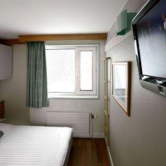 Отель Good Morning Mölndal комната для гостей фото 5