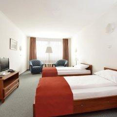 Atlas City Hotel комната для гостей фото 5