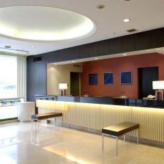 Отель Via Inn Asakusa Япония, Токио - отзывы, цены и фото номеров - забронировать отель Via Inn Asakusa онлайн фото 9