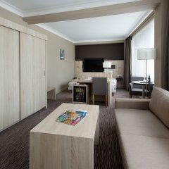 Отель Best Western Hotel Royal Centre Бельгия, Брюссель - 11 отзывов об отеле, цены и фото номеров - забронировать отель Best Western Hotel Royal Centre онлайн комната для гостей фото 5