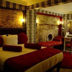 Ishakpasa Konagi Турция, Стамбул - отзывы, цены и фото номеров - забронировать отель Ishakpasa Konagi онлайн комната для гостей