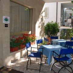 Hotel Zaghini Римини