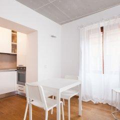 Отель easyhomes - Spiga Suite Италия, Милан - отзывы, цены и фото номеров - забронировать отель easyhomes - Spiga Suite онлайн в номере