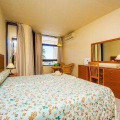 Отель Auramar Beach Resort Португалия, Албуфейра - 1 отзыв об отеле, цены и фото номеров - забронировать отель Auramar Beach Resort онлайн