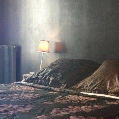 Отель LPL Hôtel комната для гостей