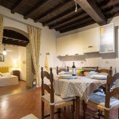 Отель Curtatone Apartment Италия, Флоренция - отзывы, цены и фото номеров - забронировать отель Curtatone Apartment онлайн в номере
