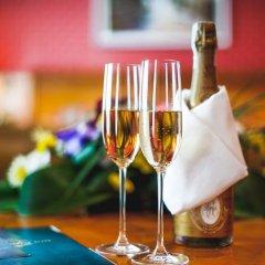 Гостиница Аркадия Плаза Украина, Одесса - 3 отзыва об отеле, цены и фото номеров - забронировать гостиницу Аркадия Плаза онлайн гостиничный бар