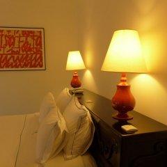 Отель La Villa Mandarine Марокко, Рабат - отзывы, цены и фото номеров - забронировать отель La Villa Mandarine онлайн удобства в номере фото 2
