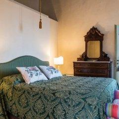 Отель Villa Gidoni Residenza Storica Италия, Мирано - отзывы, цены и фото номеров - забронировать отель Villa Gidoni Residenza Storica онлайн комната для гостей фото 2