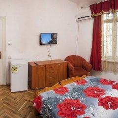 Отель Galiani GuestRooms София фото 15