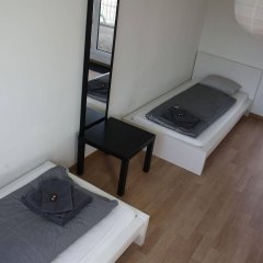 Апартаменты Hitrental Letzigrund - Apartment Цюрих в номере фото 2