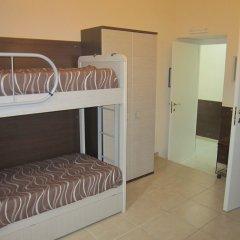 Отель Evergreen комната для гостей