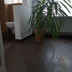 Отель Gwuni Mopera Германия, Лейпциг - отзывы, цены и фото номеров - забронировать отель Gwuni Mopera онлайн парковка