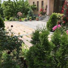 Отель Villa in Nork Армения, Ереван - отзывы, цены и фото номеров - забронировать отель Villa in Nork онлайн фото 12