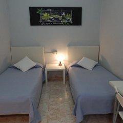 Отель Pensión Solárium комната для гостей фото 3