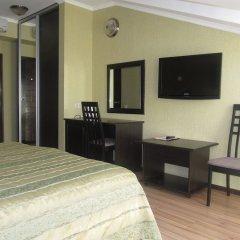 Гостевой Дом Акс удобства в номере