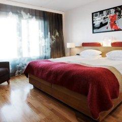 Отель First Hotel G Швеция, Гётеборг - отзывы, цены и фото номеров - забронировать отель First Hotel G онлайн комната для гостей фото 5