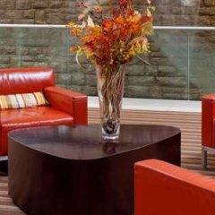 Отель DoubleTree by Hilton Columbus/Worthington США, Колумбус - отзывы, цены и фото номеров - забронировать отель DoubleTree by Hilton Columbus/Worthington онлайн