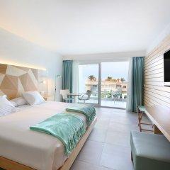 Отель Iberostar Playa de Palma комната для гостей фото 3