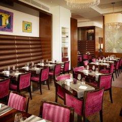 Отель Kings Court Hotel Чехия, Прага - 13 отзывов об отеле, цены и фото номеров - забронировать отель Kings Court Hotel онлайн питание фото 2