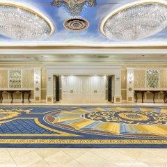 Отель Westgate Las Vegas Resort & Casino США, Лас-Вегас - 11 отзывов об отеле, цены и фото номеров - забронировать отель Westgate Las Vegas Resort & Casino онлайн помещение для мероприятий фото 2