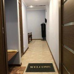 Гостиница Guest House Dvor в Санкт-Петербурге отзывы, цены и фото номеров - забронировать гостиницу Guest House Dvor онлайн Санкт-Петербург интерьер отеля фото 3