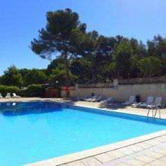 Отель Rentalmar Salou Pacific Испания, Салоу - 3 отзыва об отеле, цены и фото номеров - забронировать отель Rentalmar Salou Pacific онлайн фото 7