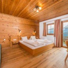 Отель Almwelt Austria комната для гостей фото 4
