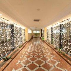 Гостиница River Palace Казахстан, Атырау - отзывы, цены и фото номеров - забронировать гостиницу River Palace онлайн интерьер отеля фото 2