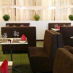 Отель Mercure Moa Берлин питание фото 2