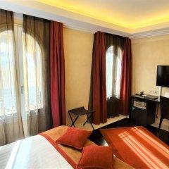 Отель Art Hotel Novecento Италия, Болонья - отзывы, цены и фото номеров - забронировать отель Art Hotel Novecento онлайн фото 7
