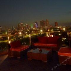 Отель The Bayleaf Intramuros Филиппины, Манила - отзывы, цены и фото номеров - забронировать отель The Bayleaf Intramuros онлайн