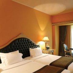 Moscow Hotel Дубай комната для гостей фото 5
