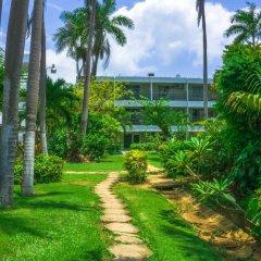 Отель Negril Beach Club фото 7