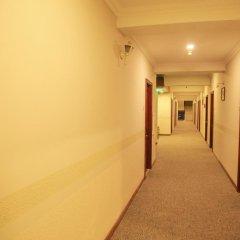 TTC Hotel Premium – Dalat интерьер отеля фото 3