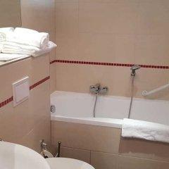 Отель Villa Lalee Германия, Дрезден - отзывы, цены и фото номеров - забронировать отель Villa Lalee онлайн фото 20