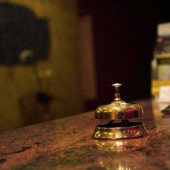 Hotel Relax Inn спа