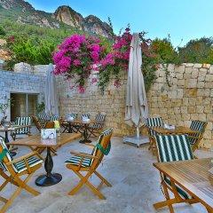 Saylam Suites Турция, Каш - 2 отзыва об отеле, цены и фото номеров - забронировать отель Saylam Suites онлайн