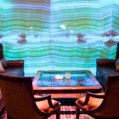 Гостиница Лотте Отель Москва в Москве - забронировать гостиницу Лотте Отель Москва, цены и фото номеров бассейн фото 3