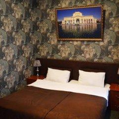 Гостиница Ани в Санкт-Петербурге - забронировать гостиницу Ани, цены и фото номеров Санкт-Петербург комната для гостей фото 3