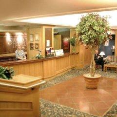 GoGlasgow Urban Hotel by Compass Hospitality интерьер отеля фото 3