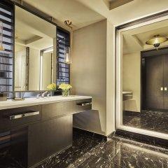 Four Seasons Hotel Sao Paulo At Nacoes Unidas ванная