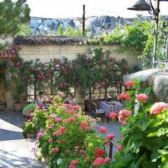 Cave Hotel Saksagan Турция, Гёреме - отзывы, цены и фото номеров - забронировать отель Cave Hotel Saksagan онлайн фото 5