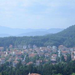 Enira Spa Hotel фото 4