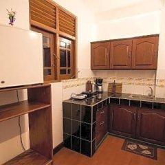 Отель Thumbelina Apartments & Hotel Шри-Ланка, Бентота - отзывы, цены и фото номеров - забронировать отель Thumbelina Apartments & Hotel онлайн в номере