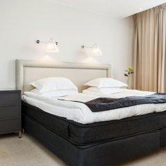 Отель Elite Park Avenue Hotel Швеция, Гётеборг - отзывы, цены и фото номеров - забронировать отель Elite Park Avenue Hotel онлайн фото 2