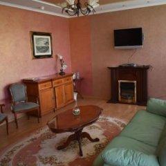 Гостиница Ростоши в Оренбурге отзывы, цены и фото номеров - забронировать гостиницу Ростоши онлайн Оренбург фото 7