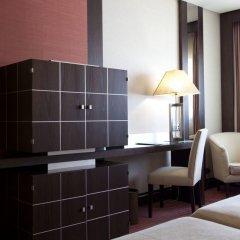 Отель Cordoba Center Испания, Кордова - 4 отзыва об отеле, цены и фото номеров - забронировать отель Cordoba Center онлайн удобства в номере фото 2