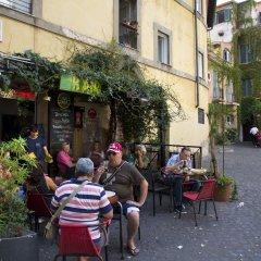 Отель Ripense In Trastevere